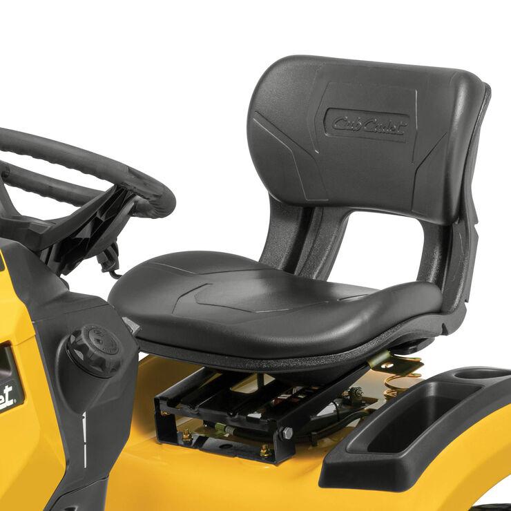 XT1 LT42 with IntelliPower™