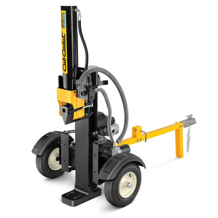 25 US Ton Log Splitter - LS 25 CC H