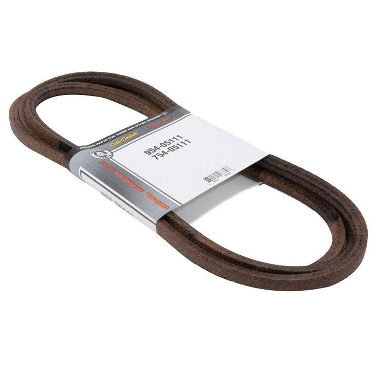 V-Belt B Sec x 134.00