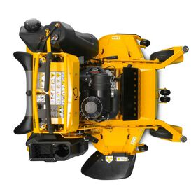 PRO X 654 EFI