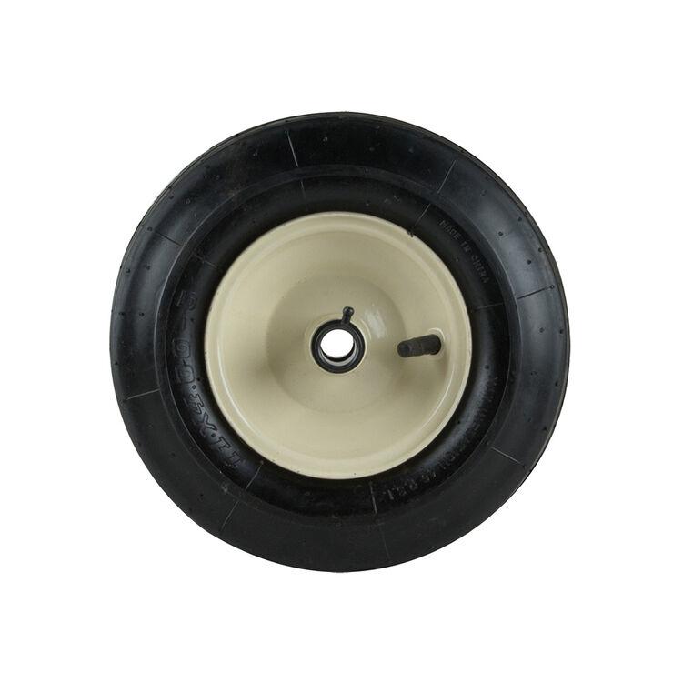 RZT Caster Wheel