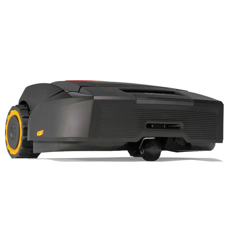 XR3 4000