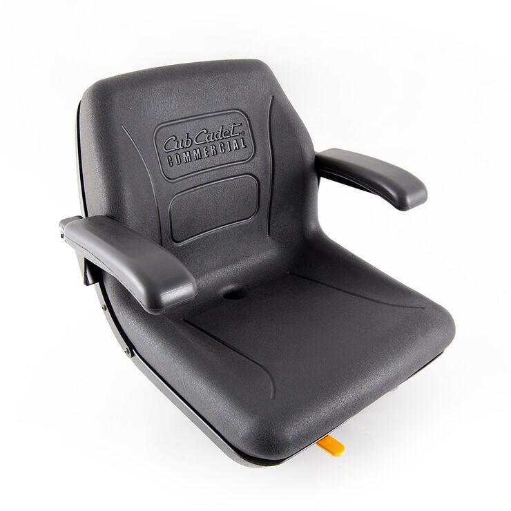 SEAT-ADJUSTABLE W/