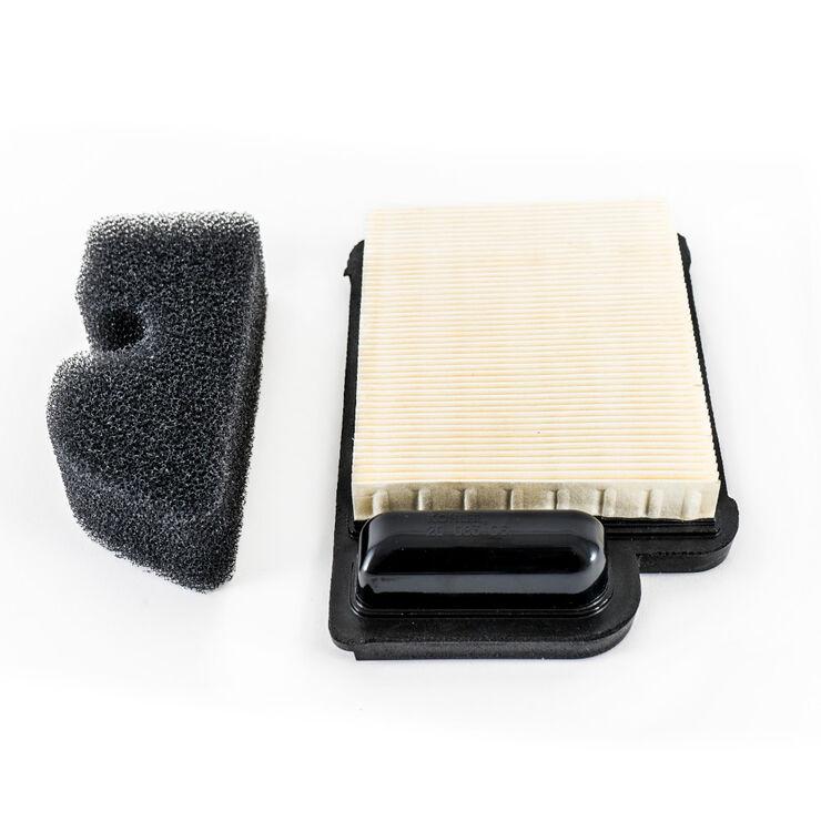 Kohler® Air Filter Kit