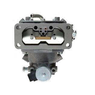Kawasaki Part Number 15004-1010. Carburetor