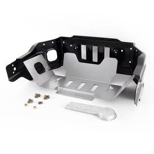 Bagger Mounting Adapter Kit