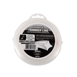 ".050"" Residential Trimmer Line"