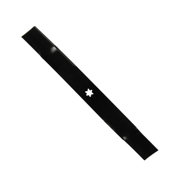 Mulching Blade for 46-inch Cutting Decks