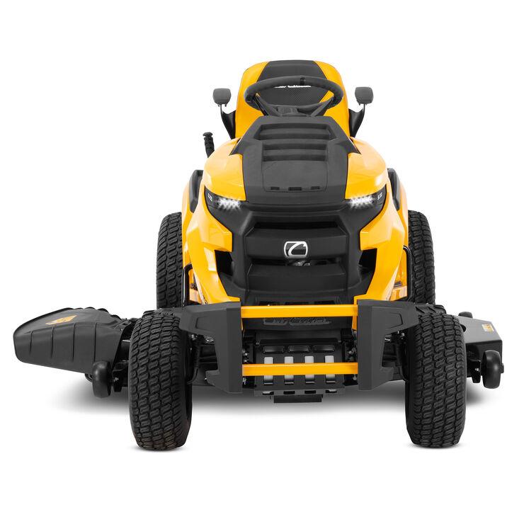 XT2 SLX50