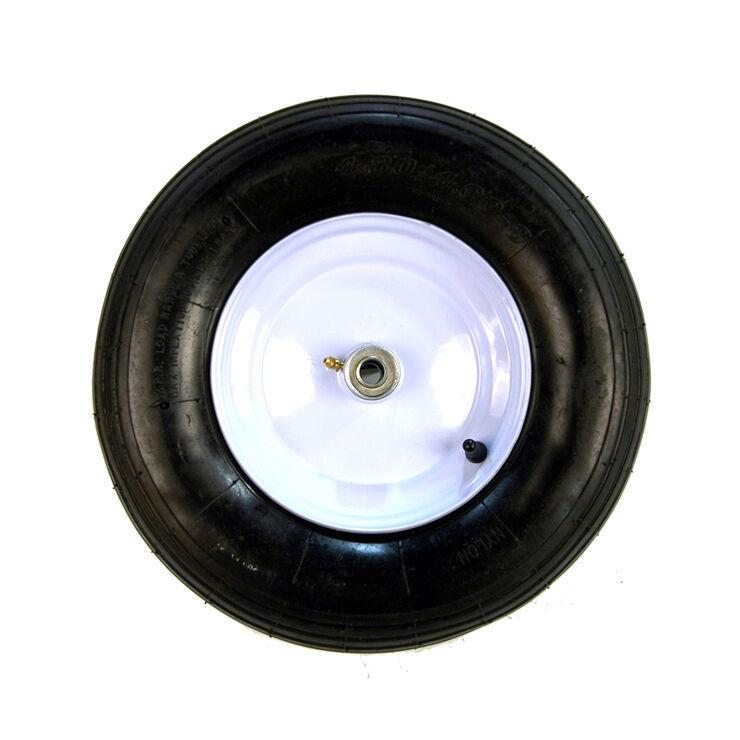 Wheel-480/400x8