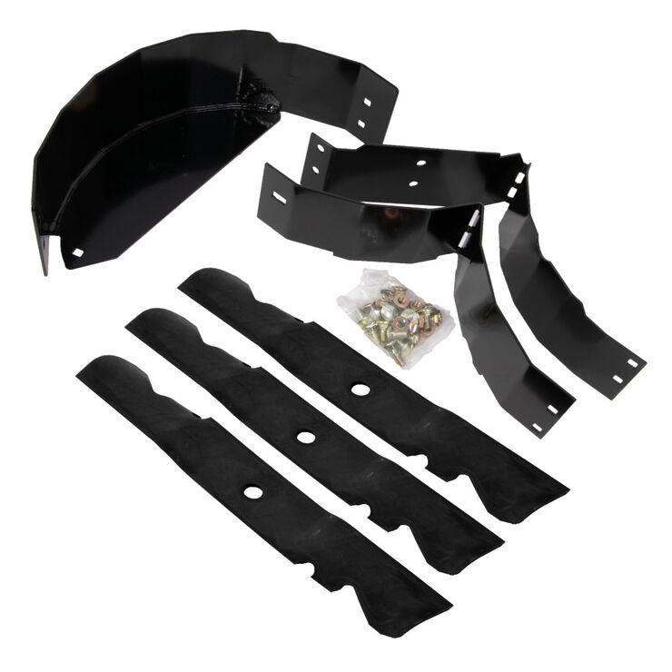 Xtreme Mulching Kit for 48-inch Decks