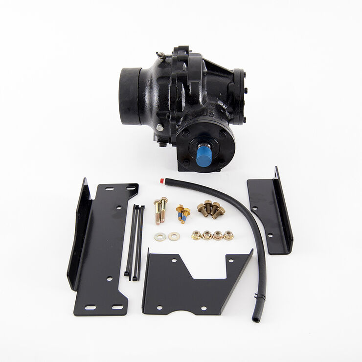 UTV Rear Drive Kit