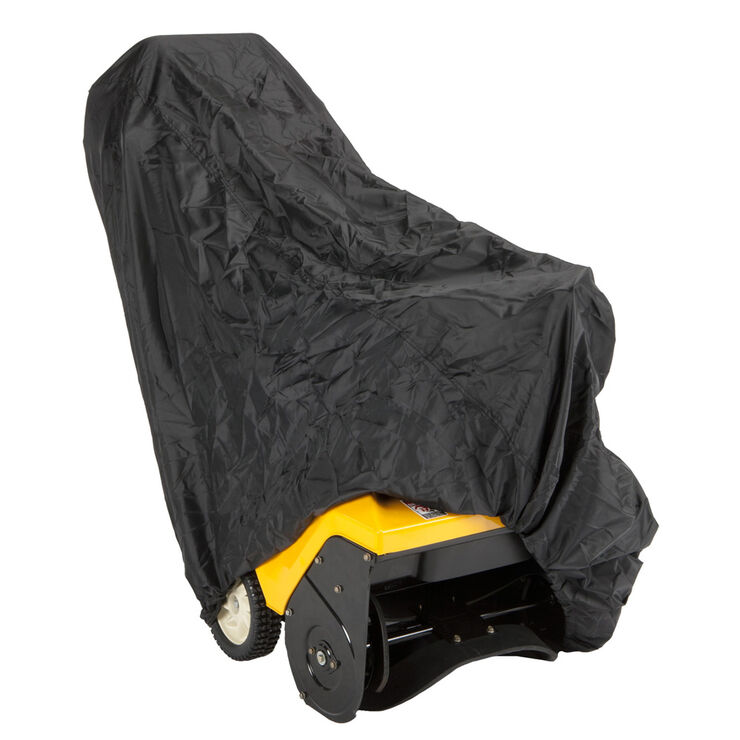 Snow Blower Cover