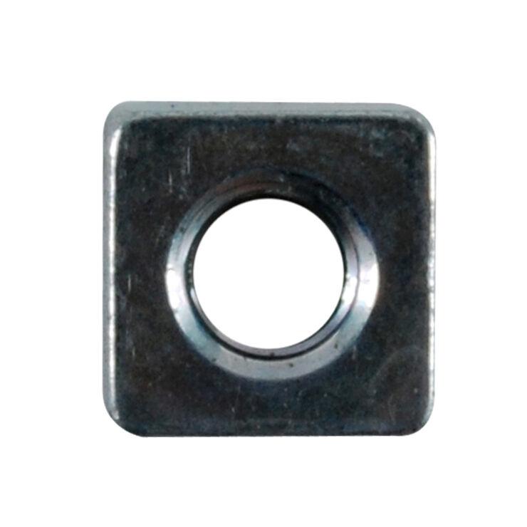 Square Nut 1/4-20