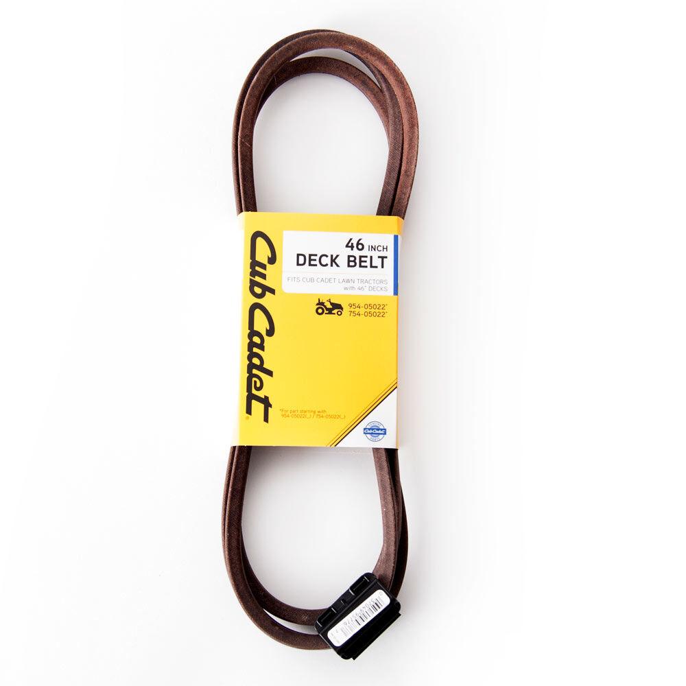Kevlar Replacement Belt 1 Pack Aramid