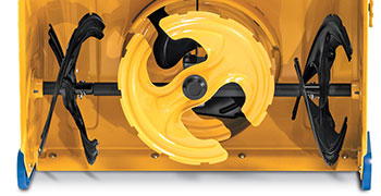 three-stage-power-auger