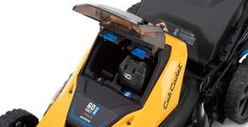 dual-battery-bay