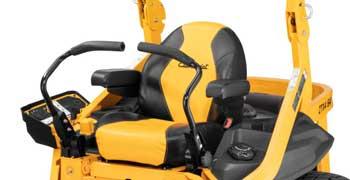 ztx-seat
