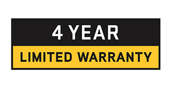 4-year-warranty