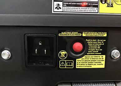 snow-blower-push-button-start