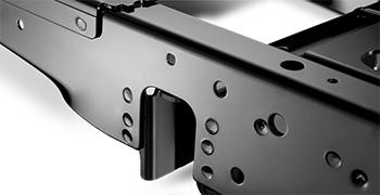 corrosion-defense