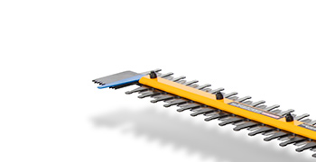 hedge-trimmer-saw-tip