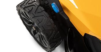 ball-bearing-wheels