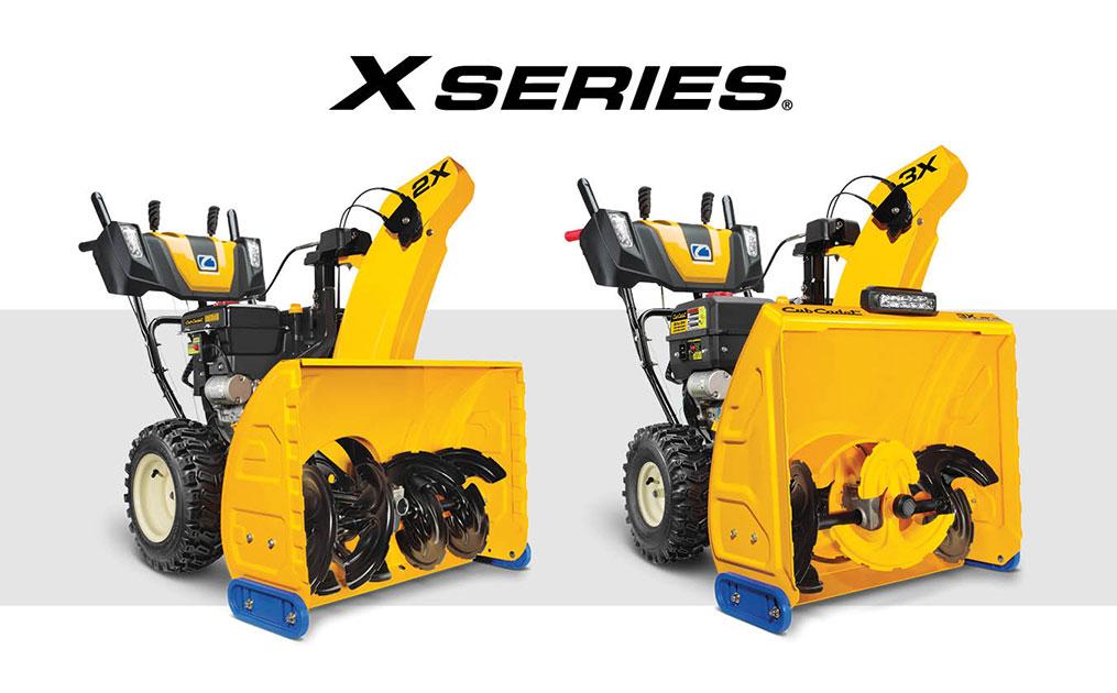 x-series-snow-blowers