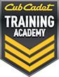 Cub Cadet University Dealer Training