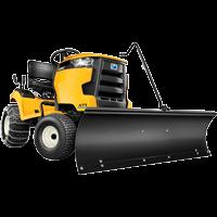 riding-mower-accessory
