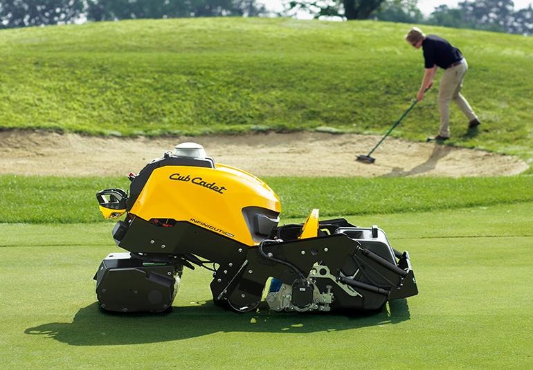 rgx-golf-mower