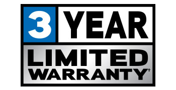 3-year-snow-warranty