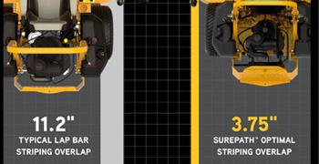 surepath-overlap