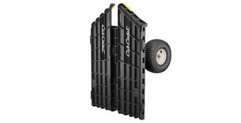 vertical-storage