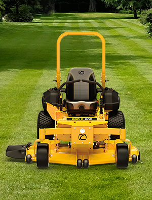 commercial-zero-turn-mower