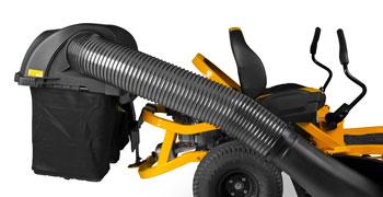 flexible-tubing