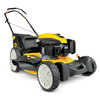 Cub Cadet US | Lawn Mowers, Snow Blowers, and Zero-Turn Mowers