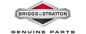 briggs-and-stratton-genuine-parts-logo