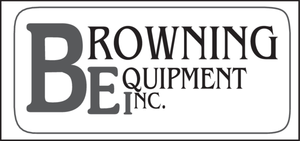 Selected dealer logo